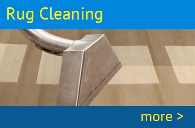 West Midlands Rug Amp Carpet Cleaning Professional Cleaners